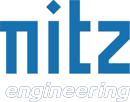 Nitz engineering · Soluzioni tecnologiche che appassionano. Technical solutions that inspire.